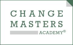 Change Masters Academy Membership